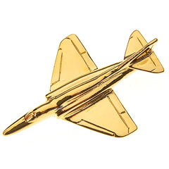 a-4 skyhawk pin badge