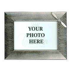 propeller photo frame