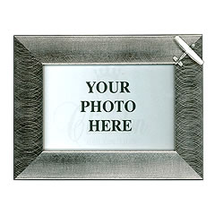 cessna 150/172 photo frame